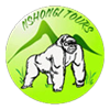 Nshongi Tours and Travel Logo