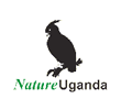 Nature Uganda