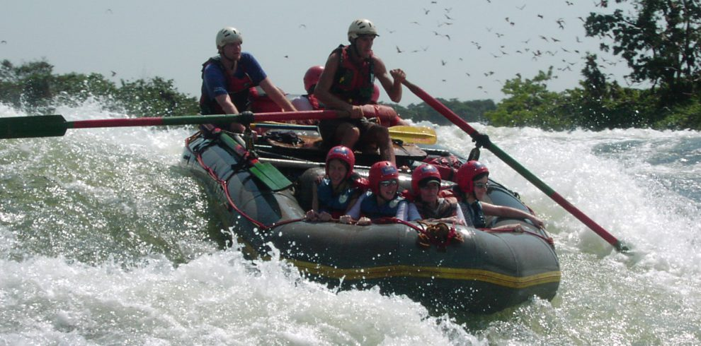 Water-Rafting-on-the-Nile-1920×880